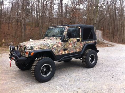 camo jeep wrangler camo jeep wraps mossy oak jeep skins mossy oak graphics