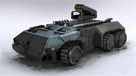 concept armored vehicle massive black gi joe apc 02 1338577914 jpg 1 600 215 900