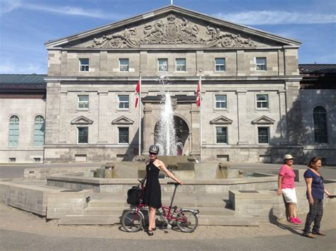 cycling the canals of britain or the adventures of a solitary cyclist west midlands volume 1 books ottawa cycling the capital pathway rideau river canal