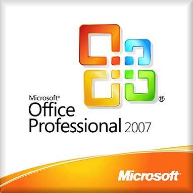 office 2007 templates free download etxauzia org
