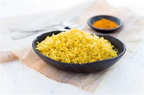 cucinare con il curry ricetta riso al curry cucchiaio d argento