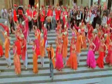 Salman Khan Wedding Song List by 22 Best Images About Song List On Hd