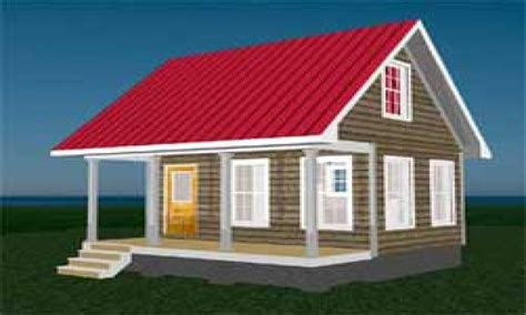 building plans for small cabins unique small house plans small cabin house plans
