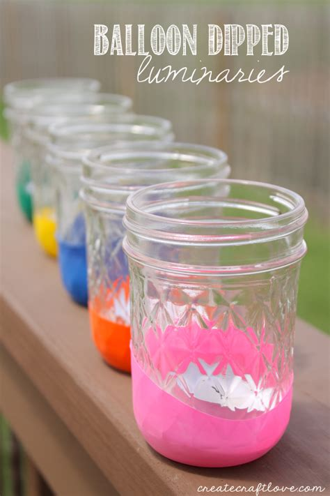 Things To Make Your Water by 14 Balloon Crafts And Diy Ideas And Crafters