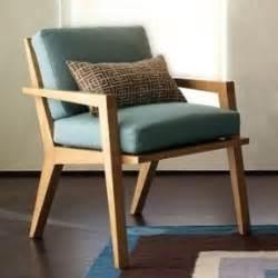 Arm Chair Modern Design Ideas Best 20 Wooden Chairs Ideas On Wooden Garden Chairs Wooden Chair Plans And
