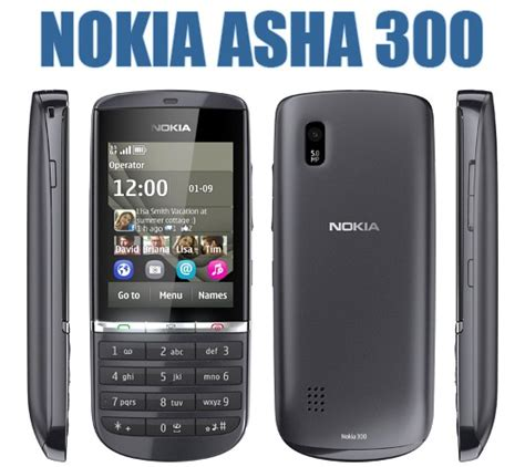 doodle jump nokia asha 311 nokia asha 501 specifications and price in malaysia