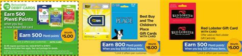 Best Buy Combine Gift Cards - expired rite aid get 8 in plenti with 50 best buy gift card purchase more deals
