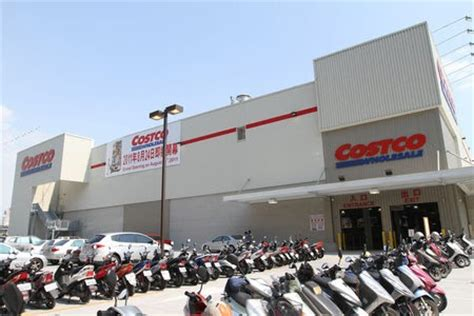is costco open on new year s day costco wholesale to open two new warehouses in southern