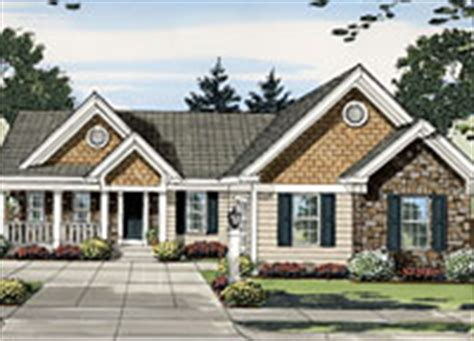 Better Homes And Gardens House Plans by House Plans Home Plans From Better Homes And Gardens