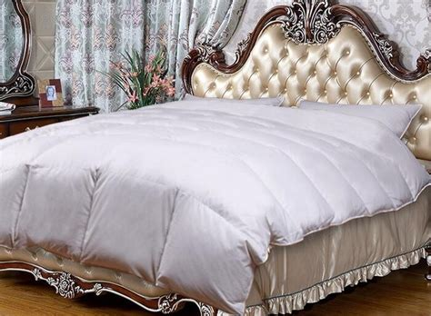 comfortable bed sheets white comfortable bed sheets for hotels and hospitals buy used hotel bed sheets cotton