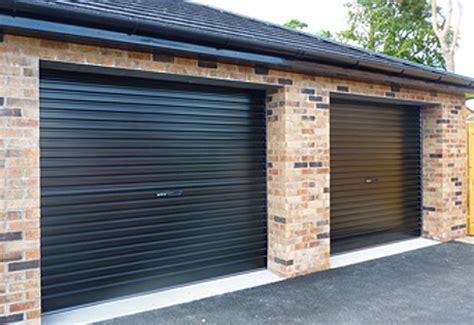 Tilt Up Garage Door Plans by Garage Designs Ireland Building A Wood Shed Floor 6 X 8