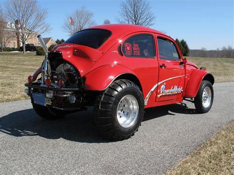 volkswagen buggy 1973 volkswagen beetle dune buggy 89281
