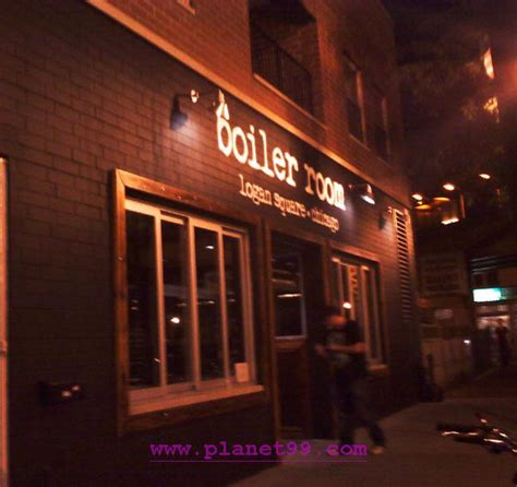 Boiler Room Pittsburgh by Boiler Room Guide Boiler