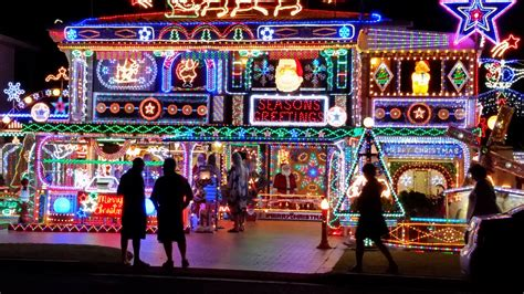 christmas lights townsville decoratingspecial com