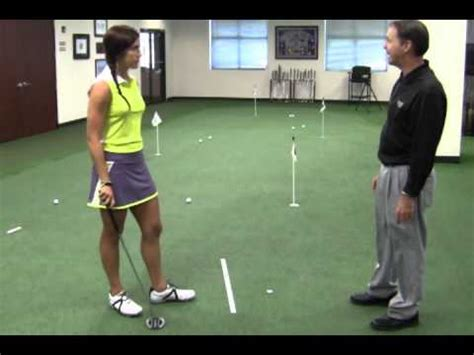 golf swing drills at home 3 putting drills you can do at home want to swing by