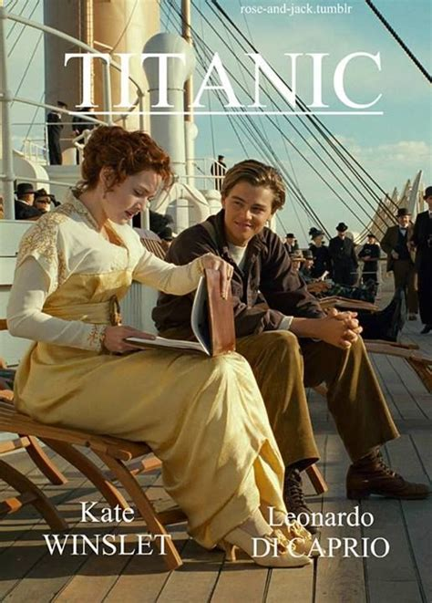film titanic z lektorem 253 best titanic images on pinterest movie hot