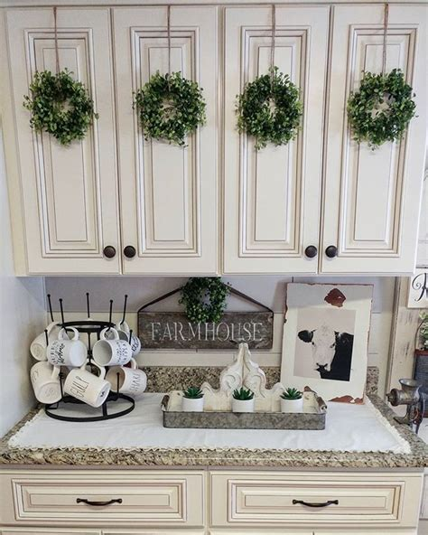 farmhouse kitchen decor ideas 25 best farmhouse kitchen decor ideas on