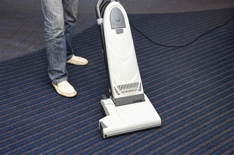 Which Commercial Carpet Cleaners Are Best On Rugs - reviews on commercial carpet cleaning machines