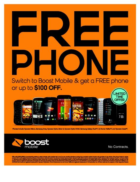 Boost Mobile Cell Phone Number Lookup Boost Mobile Mobile Phones 415 W Valley Blvd Colton Ca Phone Number Yelp