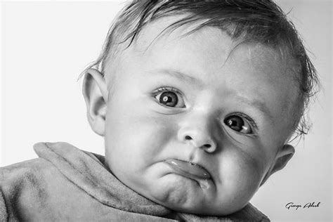 angry baby a angry baby baby babys babies and