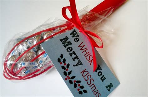 diy christmas gifts  hot zone