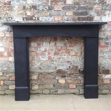 Fireplace Surrounds For Sale by 1000 Images About Fireplaces Reclaimed Antique For Sale On Antiques Fireplace