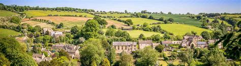best of the cotswolds 8 things to do in stow on the wold