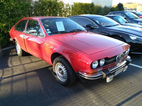 Alfa Romeo Forums by Alfa Romeo Forum Page 195 Auto Titre