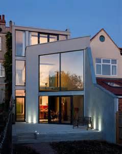 riba stephen lawrence prize 2012 shortlists five houses
