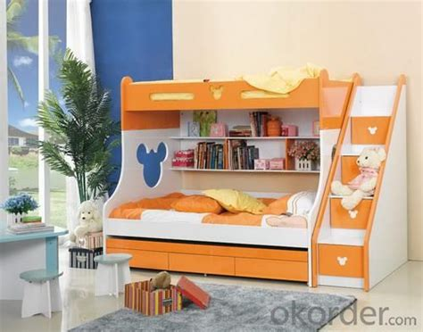 kids bedroom pics buy child bed room furniture kids indoor troline bed