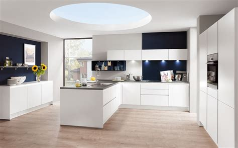 kitchen design norfolk organisation enhances kitchen design clarendon kitchens