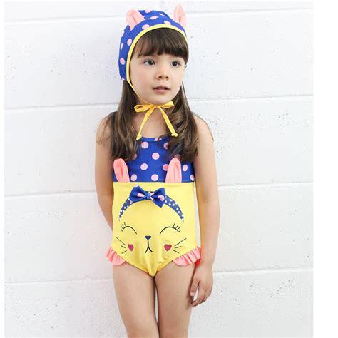 girls swimwear for kids jcpenney children bathing suit images usseek com