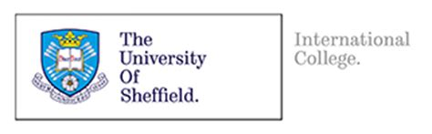 Sheffield Distance Learning Mba by The Of Sheffield International College Higher