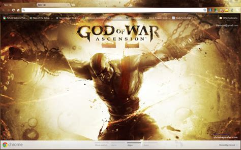 themes by god god of war ascension theme by vrkm2003 on deviantart