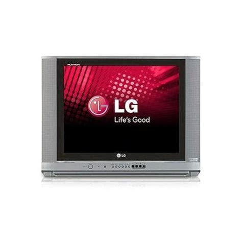 Tv Lcd Lg 21 Inch lg 21 30 inches tv price 2015 models specifications sulekha tv