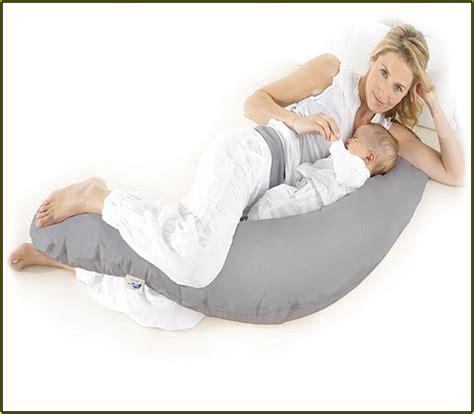 best pillow side sleeper arm home design ideas
