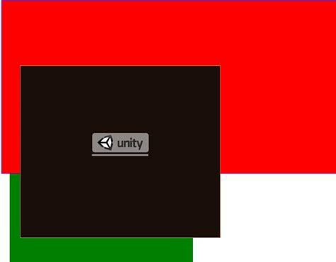 div z index unity网页播放器层级问题 z index 山猫的博客