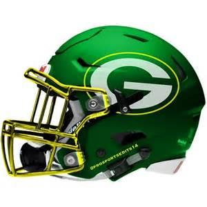 Packer Football 25 Best Ideas About Green Bay Packers On Gb