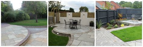 garden design inspiration lgd