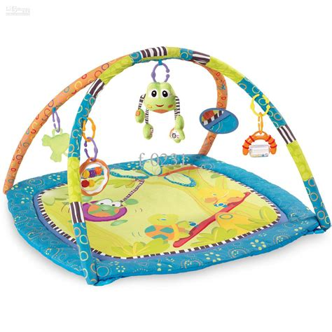 Bright Starts Play Mat Toys by Wholesale Baby Buy Baby Toys Blanket Toddle