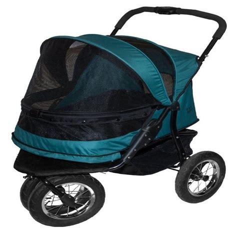 pet gear stroller pet gear 27 in x 20 in x 23 in pine green no zip pet stroller pg8700nzpg