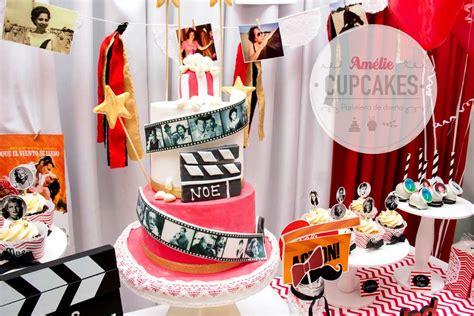 cineplex queensway birthday party hollywood cinema birthday birthday party ideas photo 8