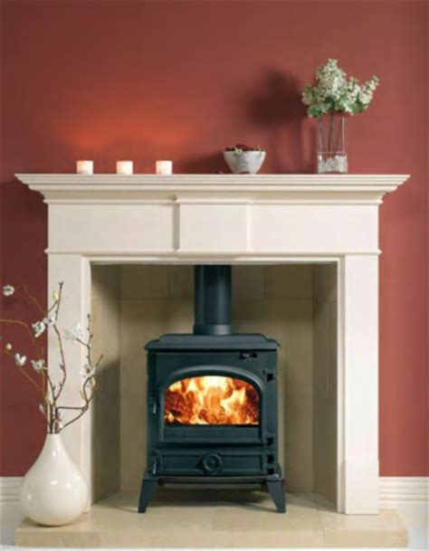 dovre 500 multi fuel woodburning stove galleon firesplaces