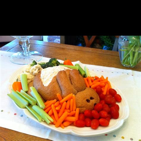vegetable tray for baby shower 11 best images about kate baby shower veggie tray ideas on