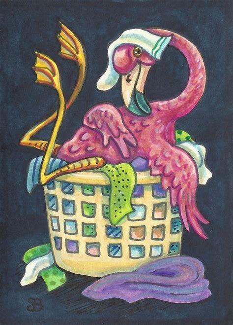 Bfs Big Flamingo 189 best flamingo drawings images on flamingo drawings flamingos and pink flamingos