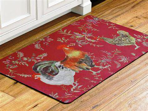 simply shabby chic rugs decorate french country rugs