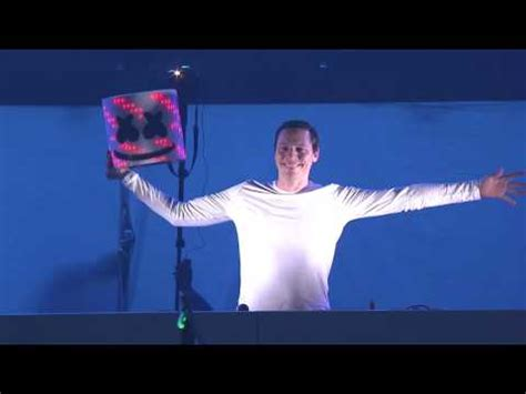 marshmello tour marshmello 183 2016 tour dates and concert tickets thrillcall