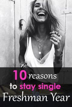 8 Reasons To Stay Single But Together And How by 1000 Images About Relationship Goals On