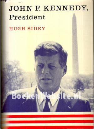 john f kennedy biography 3rd grade 2 titels gevonden met auteur hugh sidey in totaal 7