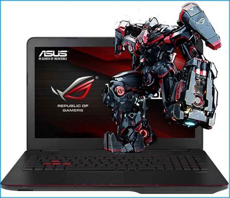 Asus Laptop Black Screen Fix asus rog g771jm how to fix black screen my screen is black